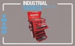 Tool Kit MET/AF 528pc