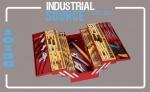 Tool Set MET/AF 136pc