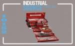 Tool Kit MET/AF Premium 313pc