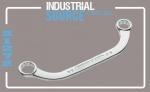 Spanner Half Moon 11 x 13mm - Until sold out