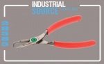 Plier Circlip Internal Bent 19-60mm
